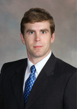 KENNETH PROCTER LANE FISHBURNE's advisor photo