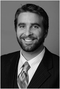 Andrew D. Hunt MBA, CFP®'s advisor photo