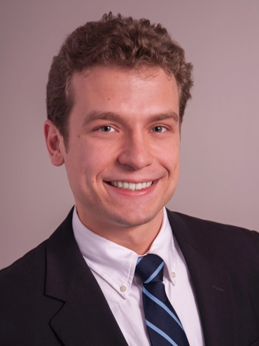 Dieter Thomas Scherer's advisor photo
