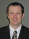 Ryan Campbell, CFP, CDFA's advisor photo