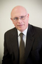 Tom Cooney, CPA/PFS, CFP®'s advisor photo