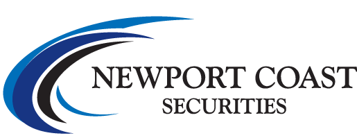 Newport Coast Securities, Inc.
