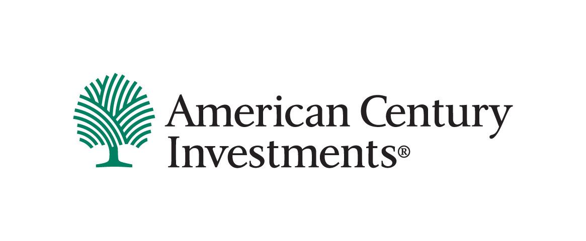 american century advisory services inc financial