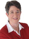 Eve L. Kaplan, CFP®'s advisor photo
