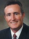 Paul J. Hynes, CFP®'s advisor photo