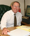 Alan B. Ungar CFP® MBA's advisor photo