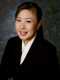 JENNIFER KIM's advisor photo