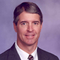 Robert D. Higgins, CFP®, MBA, CLU, ChFC, CMA's advisor photo