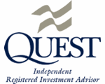 Quest Capital Management, Inc.