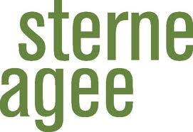 Sterne Agee Asset Management, Inc.