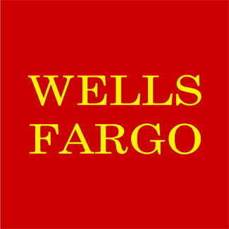 Wells Fargo Investments, LLC