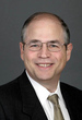 Russ Blahetka, DBA, CFP®'s advisor photo