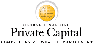 Global Financial Private Capital, LLC