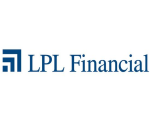 LPL Financial LLC