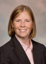 BRANDY NELSON WEIBERG's advisor photo