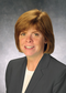 KAREN KELLY NELSON's advisor photo