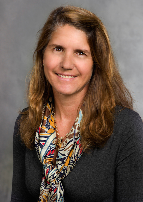 Carolyn Taylor's advisor photo