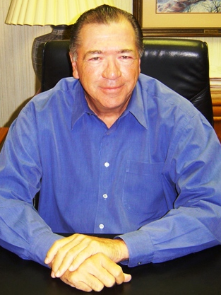 Richard W Greene, CLU, ChFC's advisor photo