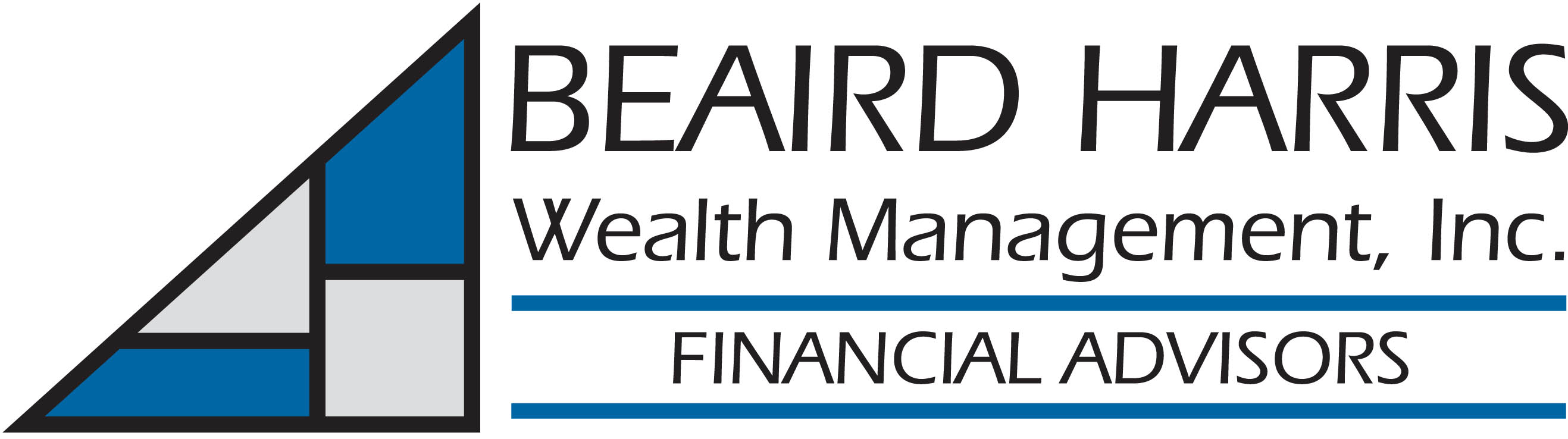 Beaird Harris Wealth Management, Inc.