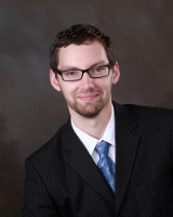 Jeremy M. Shafer, CFP®'s advisor photo