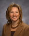 Gina C. Wells, CLU®, ChFC®'s advisor photo