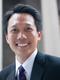 Andrew Kuang Hung Wang's advisor photo