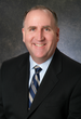Mark A. Trewitt, CLU, ChFC, AEP, CFP®'s advisor photo