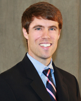 Michael C Pemberton's advisor photo