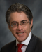 Richard S. Kahler, MS, CFP®, ChFC®, CCIM's advisor photo