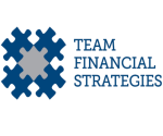 Team Financial Strategies
