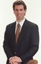 Gregory Werlinich, MBA's advisor photo