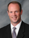 David R. Forshew, AIF®, PPC™'s advisor photo