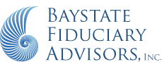 Baystate Fiduciary Advisors, Inc.
