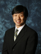 PAUL CHAU's advisor photo