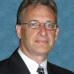 James D. Kinney, CFP™ 's advisor photo
