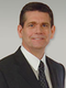 Tony Krance, MBA, CFP®, AIF®, ERPA's advisor photo