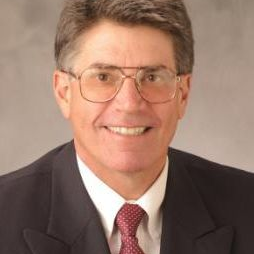 Peter Cacioppo's advisor photo