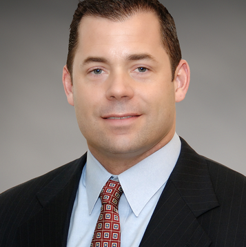 Stephen Cunha, CFP®, C(k)P, CLU, CLTC's advisor photo