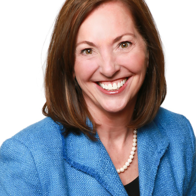 Kimberly L. Curtis, CFP®, ChFC, CLU, CAP, AEP, MSFS's advisor photo