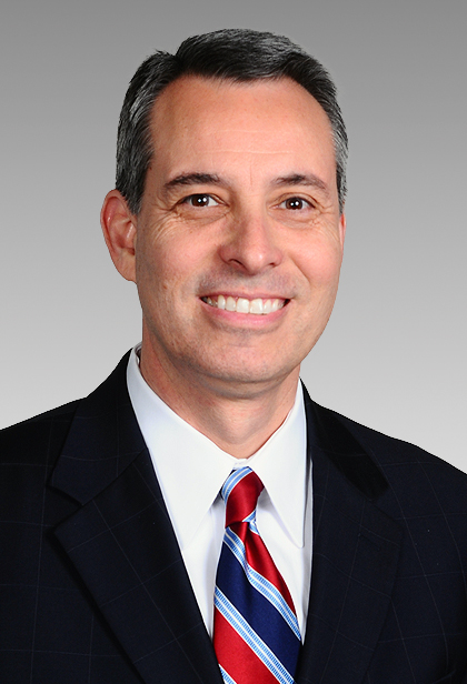 Financial Advisors In Pasadena Ca Advisor Pages