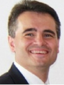 Salvatore Favarolo's advisor photo