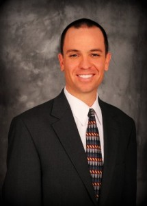Glen J. Martin, MBA, CFP®'s advisor photo