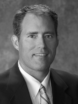 CHRISTOPHER JOHN JUALL's advisor photo