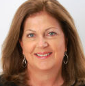 Carol A Hoffman's advisor photo