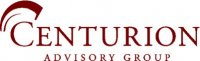 Centurion Advisory Group, Inc