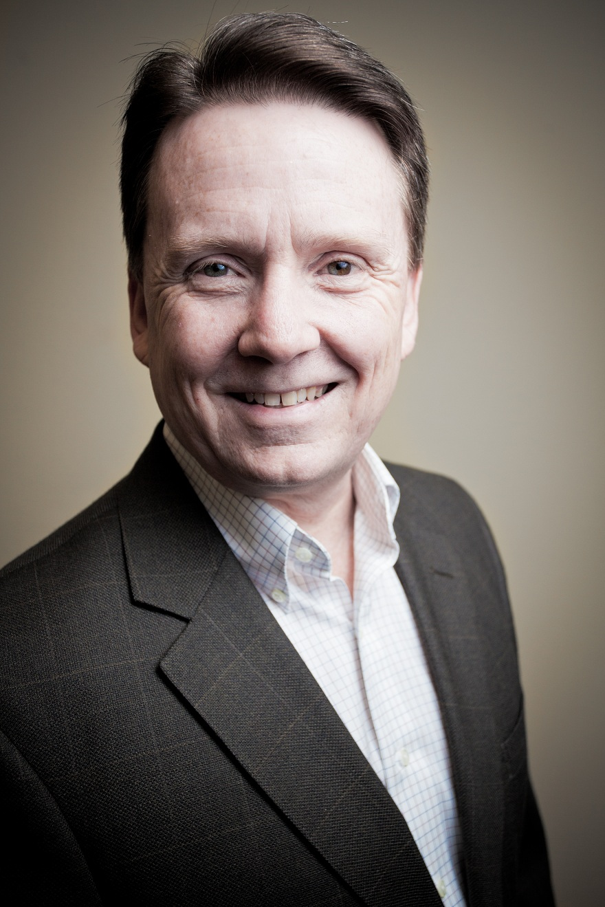 Bob Huntley, CFP®, ChFC's advisor photo