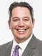 Daniel S. Romero, CFP®, AIF®, RF™'s advisor photo