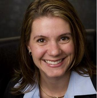 Courtenay Shipley's advisor photo