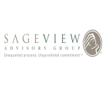 Sageview Advisory Group, LLC