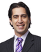 Greg Levin, CFP®'s advisor photo